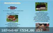 01-1361091778-3942.jpg