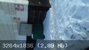 10-1485152162-5578.jpg