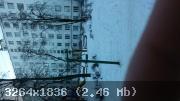 10-1486018760-6046.jpg