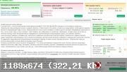 10-1524222673-2765.jpg