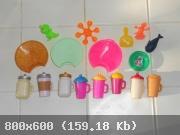 10-1533583957-1379.jpg
