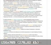 10-1559118666-4027.jpg