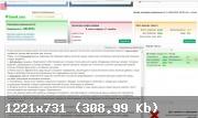10-1560325148-6763.jpg