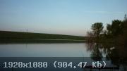 11-1468470293-2880.jpg