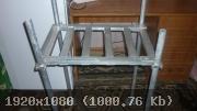 11-1470326887-5860.jpg