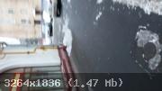 11-1486623585-5914.jpg