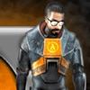 Аватарка Half-Life