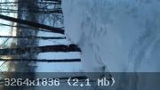 12-1485414582-2811.jpg