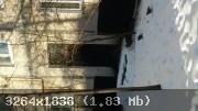 12-1486018609-5008.jpg