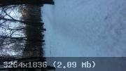 12-1486019024-0992.jpg
