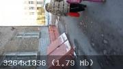 12-1486449909-7429.jpg