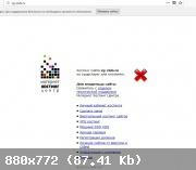 12-1533885193-5694.jpg