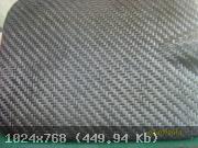 13-1373023304-3398.jpg