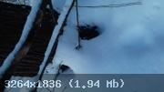 13-1485334952-0249.jpg