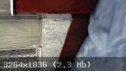 13-1485335009-0481.jpg