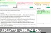 13-1560328743-5621.jpg
