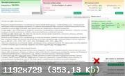 14-1529493583-8212.jpg