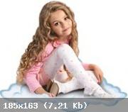 15-1353240183-5757.jpg