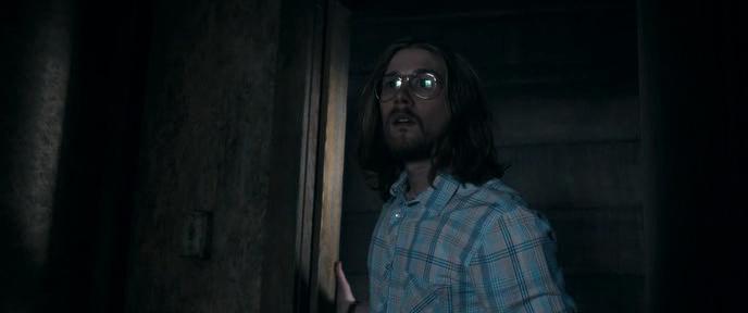 скриншоты к фильму Зловещие мертвецы: Черная книга (2013)