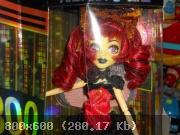 15-1485372304-0070.jpg