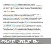 15-1555060849-6900.jpg