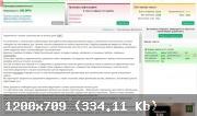 15-1561632407-3949.jpg