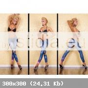 16-1352563417-2301.jpg