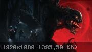 16-1465558423-2831.jpg
