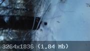 16-1485334925-3908.jpg