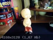 16-1497810736-4283.jpg