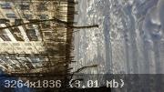17-1486018653-6210.jpg