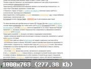 18-1549546473-4921.jpg