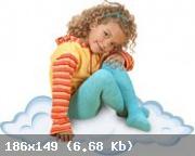 19-1353240183-8317.jpg