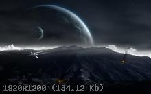 19-1476348186-1305.jpg