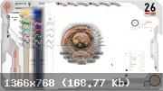 19-1477663146-8329.jpg