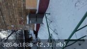 19-1484992575-3867.jpg