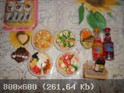 19-1487860288-0102.jpg