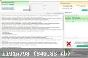 19-1559135744-9991.jpg
