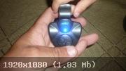 02-1470326887-1726.jpg