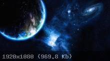 02-1476254727-1709.jpg