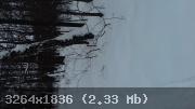 20-1485602822-6682.jpg