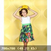 20-1485882377-6515.jpg