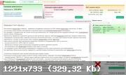 20-1559825858-0594.jpg