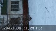 03-1486019049-4078.jpg