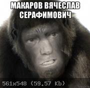 03-1492652366-1980.jpg