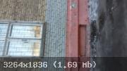 04-1486449941-6415.jpg