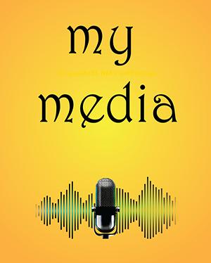 My Media - Канал YouTube