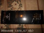 04-1555618117-0692.jpg