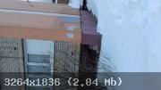 05-1484992513-4047.jpg