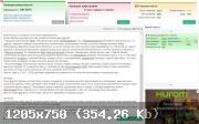 05-1529480434-3591.jpg